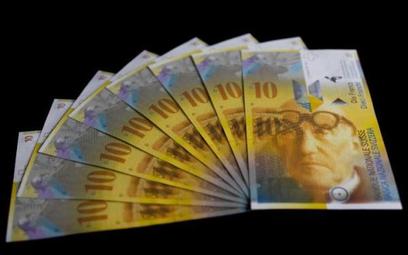 Prezydent Andrzej Duda dopuszcza zmiany ustawy frankowej