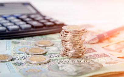 Eugeniusz Gatnar: Prawda o inflacji