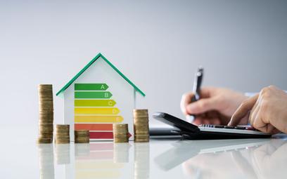 Najem mieszkań bez świadectw charakterystyki energetycznej - jest luka w projekcie ustawy