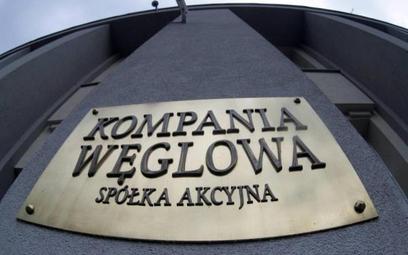 Niektóre elementy biznesplanu Nowej Kompanii Węglowej nie podobają się związkom zawodowym.