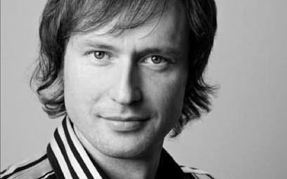Jacek Janiszewski