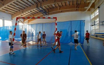 Gmina nie odzyska VAT od sali gimnastycznej wybudowanej w 2010 r.