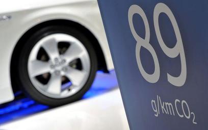 Ceny aut będą dalej rosnąć