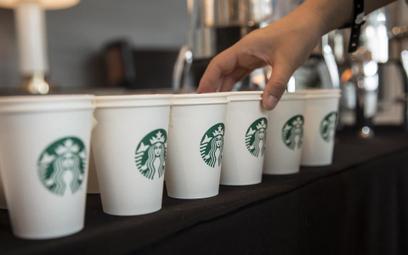 Gra o Tron: darmowa reklama Starbucksa warta 2 mld dolarów