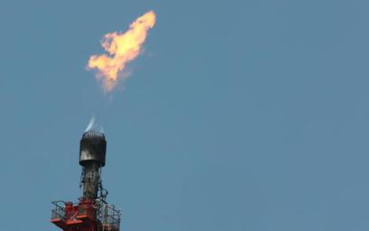 PGNiG odkryło złoże gazu