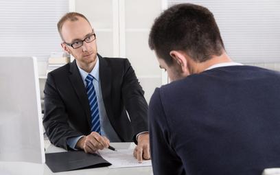Zwolnienie dyscyplinarne – jakie są konsekwencje?