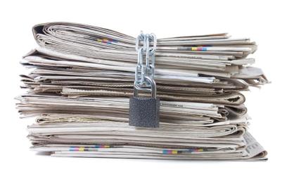 Wolność prasy a bezpieczeństwo narodowe