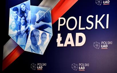 """Rzecznik Praw Obywatelskich chce przesunąć """"Polski Ład"""" PiS o rok"""