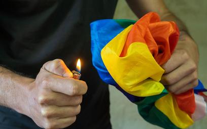 Piotr Kardas, Maciej Gutowski o projekcie ustawy Stop LGBT: Czy takiego świata chcemy?