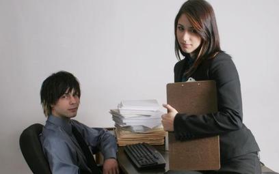 Dotowane szkolenia dla bezrobotnych muszą dawać efekty