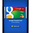 Google Wallet. Biznes + programiści = sukces