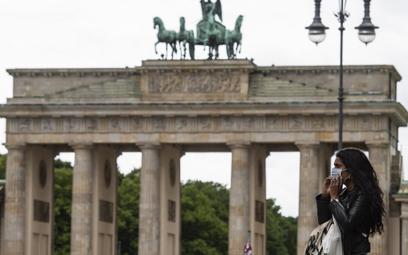 Oficjalne dane potwierdzają: Niemcy są w technicznej recesji