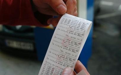 Od 1 maja sprzedawcy nie będą musieli drukować paragonów