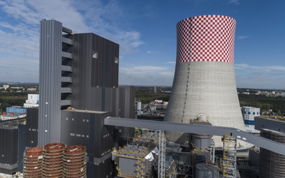 Elektrownia Jaworzno 3