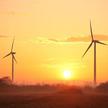 Do tej pory w Polsce zbudowano 765 farm wiatrowych o mocy ponad 2,8 GW