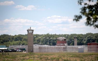 USA: Wykonano pierwszą od 17 lat egzekucję więźnia federalnego