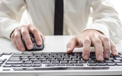 Nowe standardy ochrony danych osobowych dla przedsiębiorców