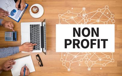 Księgowość organizacji non-profit