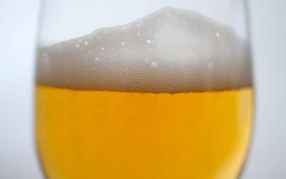 Nieco ponad 26 mld zł wydaliśmy na alkohole w sklepach i na stacjach benzynowych od lutego 2010 r. d