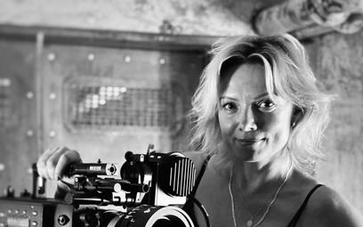 Magdalena Górka: Dajcie kobietom równe szanse, tylko tyle