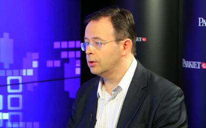 #PROSTOzPARKIETU: Prof. Borowski poleca 9 spółek z GPW