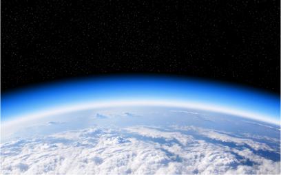NASA bada kryzys klimatyczny przy pomocy satelity