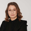 dr Aneta Wiewiórowska – Domagalska
