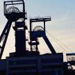 KW nie jest dziś w stanie konkurować z węglem importowanym oraz wydobywanym przez prywatne kopalnie