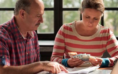Kiedy rodzinne pożyczki nie muszą podlegać podatkowi od czynności cywilnoprawnych