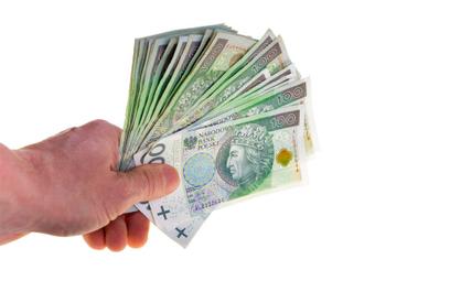 Rząd chce by najniższe świadczenie z ZUS i KRUS wynosiło równo 1000 zł