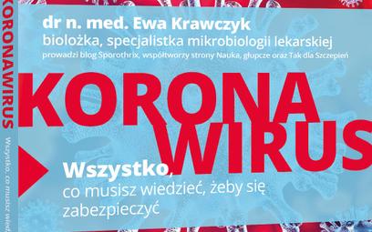 Poradnik Itaki o koronawirusie za darmo