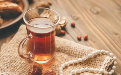 Ramadan. Rola prezentu w biznesie z Bliskim Wschodem