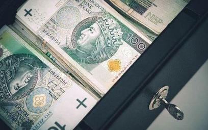 Elektrim zbiera pieniądze na podatek w Szwajcarii