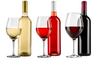 Akcyza: rynek winiarski do uporządkowania w nowej ustawie