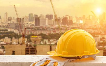 Zasady pierwszego zasiedlenia budynku a VAT