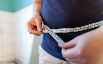 Zbędne kilogramy grożą bezpłodnością