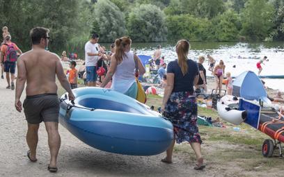 Niemieccy eksperci mają pomysł na restart turystyki