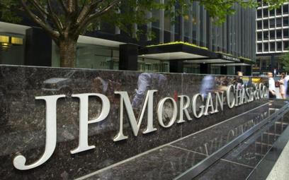 JPMorgan: Otwarcie gospodarek na Boże Narodzenie