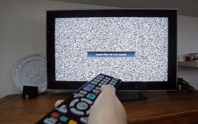 Polacy porzucają telewizję. Szybko przybywa streamerów