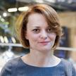 Jadwiga Emilewicz zapewnia, że Zjednoczona Prawica wystawi jednego kandydata w wyborach samorządowyc