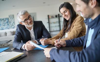 Nowe prawo holdingowe to zmiany w sukcesji firm rodzinnych