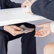 16 proc. firm potwierdziło, że w ciągu ostatnich 24 miesięcy ktoś prosił ich menedżerów o wręczenie