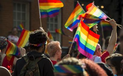 Pierwszy transpłciowy burmistrz: skrajną prawicę zwyciężymy dobrocią
