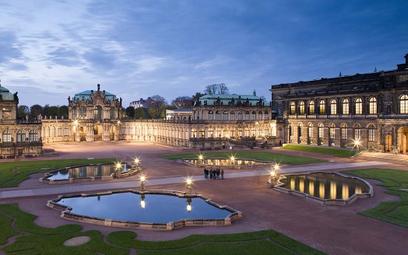 Polscy turyści awansowali w Niemczech