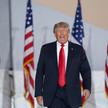 Donald Trump znika z listy Forbes 400 - najbogatszych mieszkańców USA