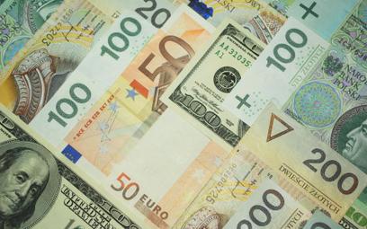 Kredyty gotówkowe tanieją