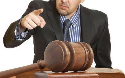 Polskie sądy w ocenie obywateli - wyniki ankiety i wnioski dla sędziów