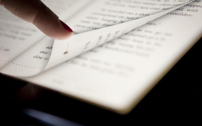 Z badań sklepu Virtualo wynika, że piractwo to ogromna plaga rynku e-booków