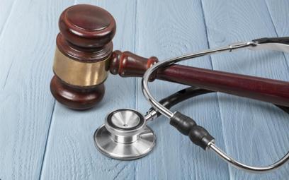 Brakuje lekarzy sądowych
