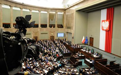 Tomasz Pietryga: Licencja na bezkarność